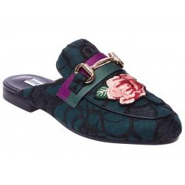 Zapato destalonado Steve Madden - Envío Gratuito