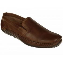 Zapato mocasín Pikolinos Azores - Envío Gratuito