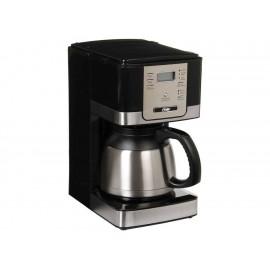 Oster Cafetera Programable Negro BVSTDC4402-013 - Envío Gratuito