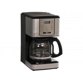 Oster BVSTDC4401-013 Cafetera Programable Negra - Envío Gratuito