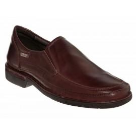 Zapato Pikolinos oviedo de piel - Envío Gratuito