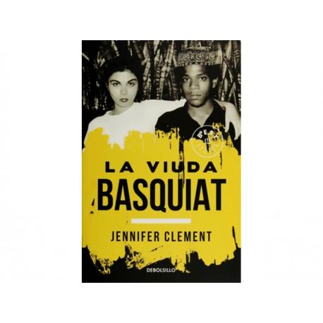 La Viuda Basquiat - Envío Gratuito
