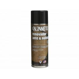 Limpiador Calzanetto para Zapatos - Envío Gratuito