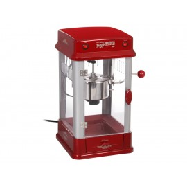 Oster FPSTPP7310-013 Máquina para Palomitas Rojo - Envío Gratuito