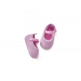 Gap Zapato Mary Jane para Niña - Envío Gratuito