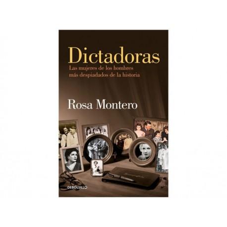 Dictadoras - Envío Gratuito