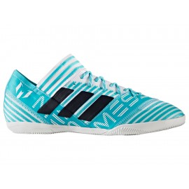 Tenis Adidas Nemeziz Messi Tango 17 3 IC para caballero - Envío Gratuito