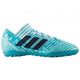 Tenis Adidas Nemeziz Messi Tango 17 3 TF para caballero - Envío Gratuito