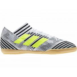 Tenis Adidas Nemeziz Tango 17 3 IC para caballero - Envío Gratuito