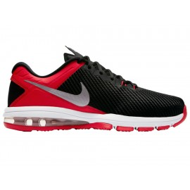 Tenis Nike Air Max Full Ride TR 1 5 para caballero - Envío Gratuito