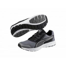 Tenis Puma Essential Runner para caballero - Envío Gratuito