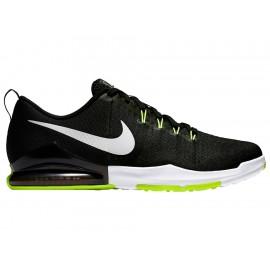 Tenis Nike Zoom Train Action para caballero - Envío Gratuito