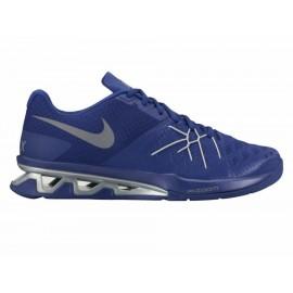 Tenis Nike Reax Lightspeed II para caballero - Envío Gratuito