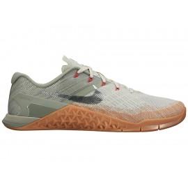 Tenis Nike Metcon 3 para caballero - Envío Gratuito