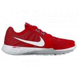 Tenis Nike Prime Iron DualFusion para caballero - Envío Gratuito