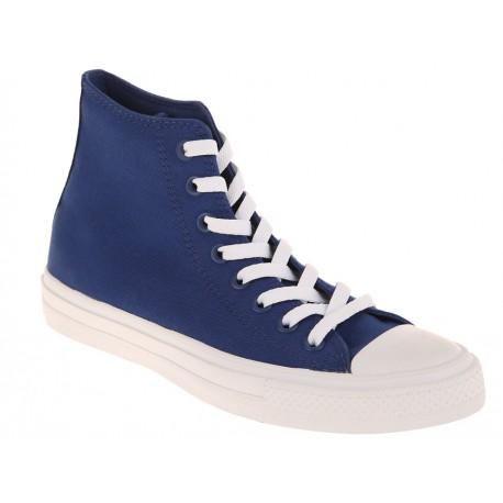 Converse Bota Azul - Envío Gratuito