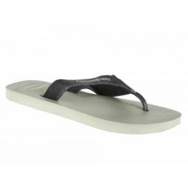Sandalia de piso Havaianas - Envío Gratuito