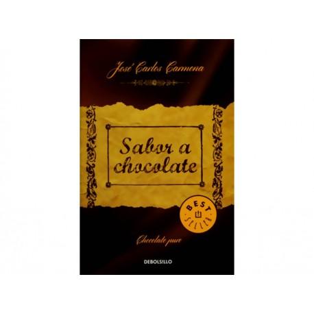Sabor a Chocolate - Envío Gratuito