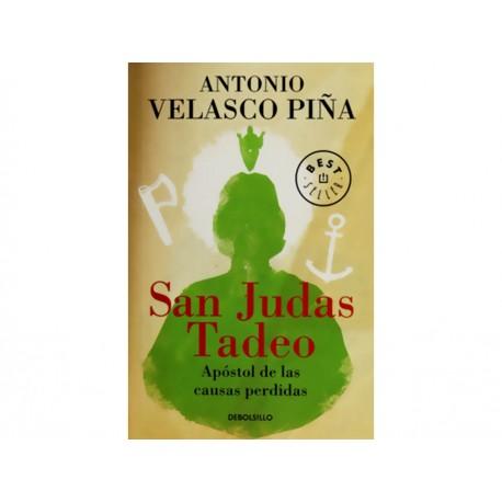 San Judas Tadeo - Envío Gratuito