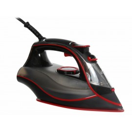 Oster Plancha Aeroceramic Iron Rojo GCSTAE6503-013 - Envío Gratuito