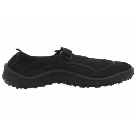 Sandalia Aquafit Aquashoes - Envío Gratuito