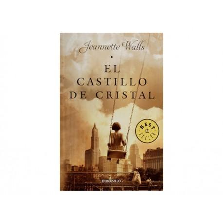 El Castillo de Cristal - Envío Gratuito