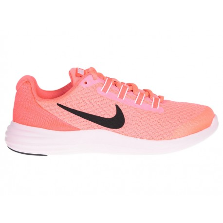 Tenis Nike Lunar Converge GS para niña - Envío Gratuito
