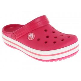 Crocs Sandalia para Niña - Envío Gratuito
