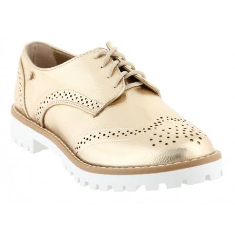 Zapato That s It sintético para niña - Envío Gratuito