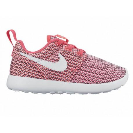 Tenis Nike Roshe One para niña - Envío Gratuito