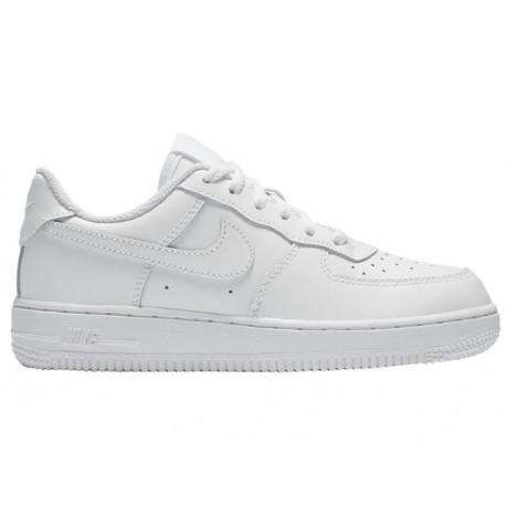 Tenis Nike Air Force - Envío Gratuito