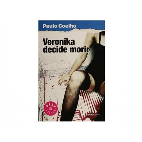 Veronika Decide Morir - Envío Gratuito