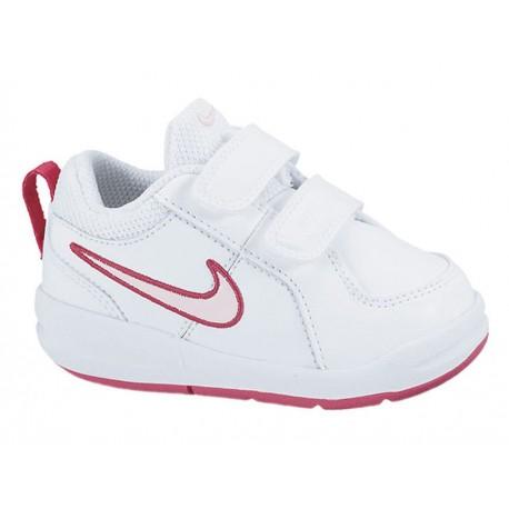 Nike Tenis Escolar Pico 4 Unisex - Envío Gratuito
