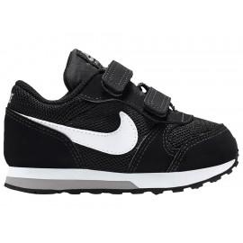 Tenis Nike MD Runner 2 TDV para niño - Envío Gratuito