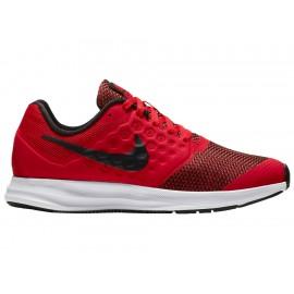 Tenis Nike Downshifter 7 para niño - Envío Gratuito