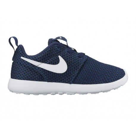 Tenis Nike Roshe One para niño - Envío Gratuito
