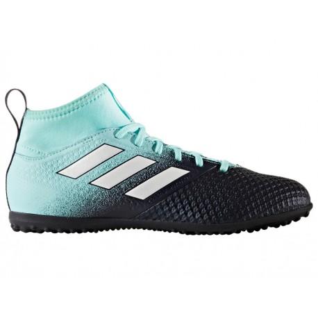 Tenis Adidas Ace Tango 17.3 TF para niño - Envío Gratuito