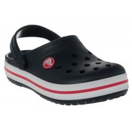 Suecos Crocs para niño - Envío Gratuito