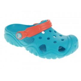 Crocs Sandalia para Niño - Envío Gratuito