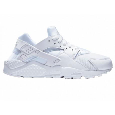 Tenis Nike Huarache Run para niño - Envío Gratuito