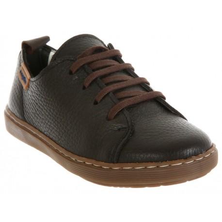Zapato liso Conguitos para niño - Envío Gratuito
