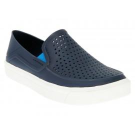 Crocs Zapato Casual para Niño - Envío Gratuito