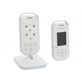 V-Tech Monitor de Audio y Video - Envío Gratuito