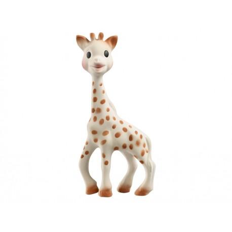 Sophie la Girafe Mordedera de Jirafa Unisex - Envío Gratuito