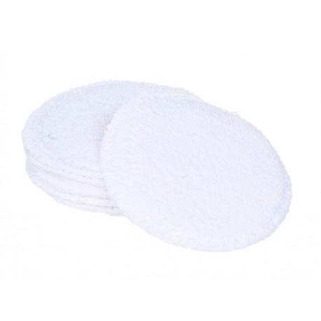 Bami Protectores de Lactancia Reusables - Envío Gratuito