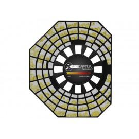 Rowenta Filtro AP Nanocaptur XL - Envío Gratuito