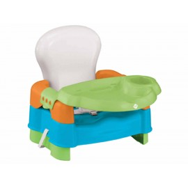 Silla Booster Safety 1st multicolor - Envío Gratuito