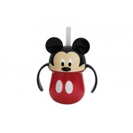 Vaso entrenador Disney Mickey 7 onzas - Envío Gratuito