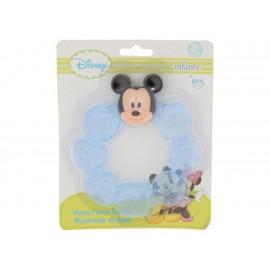 Disney Mordedera de Agua Unisex - Envío Gratuito