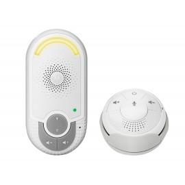 Monitor de sonido para bebé Motorola MBP140 - Envío Gratuito